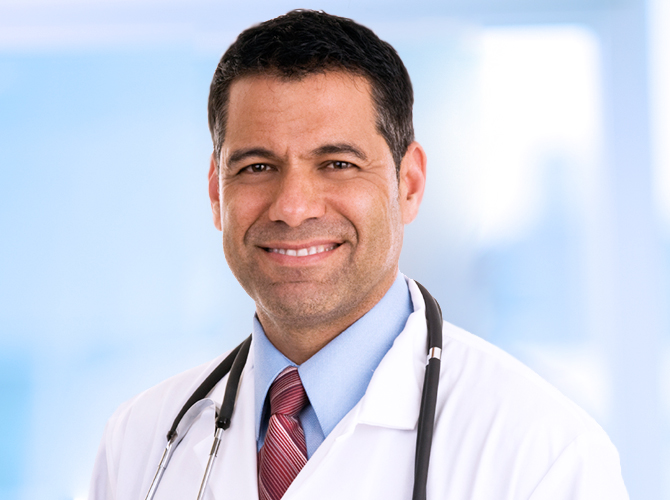 Dr. Alberto Carlos Rivas is board certified surgeon in Tijuana, Mexico specializing in laparoscopic bariatric surgery.